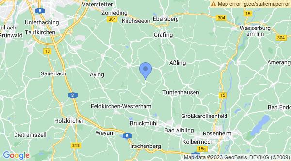 85625 Baiern