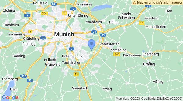 85640 Putzbrunn