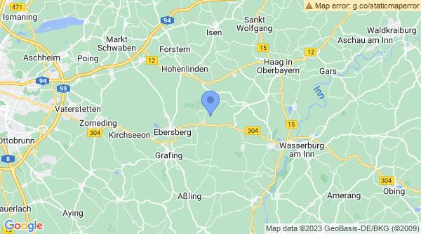 85643 Steinhöring