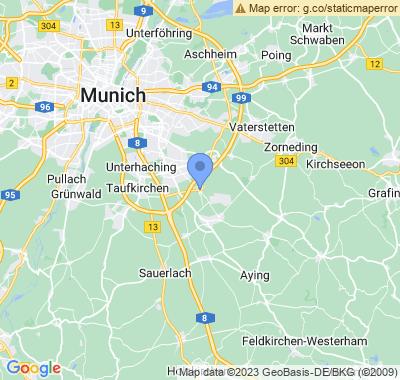 85662 Hohenbrunn