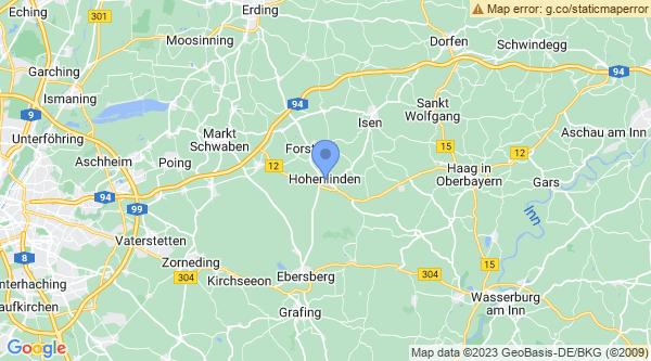 85664 Hohenlinden
