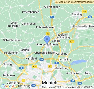 85716 Unterschleißheim
