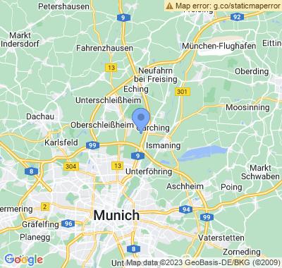 85748 Garching bei München