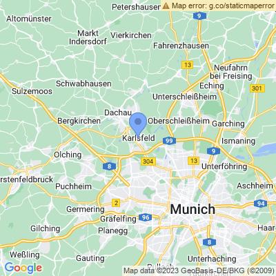 85757 Karlsfeld