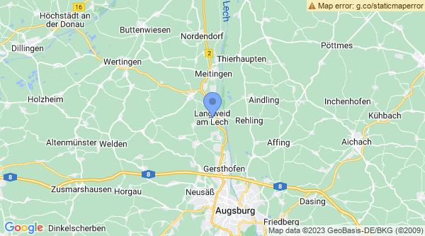 86462 Langweid am Lech