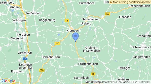 86480 Aletshausen