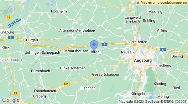 86497 Horgau