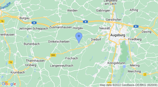 86500 Kutzenhausen