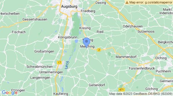 86504 Merching