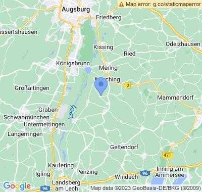 86511 Schmiechen