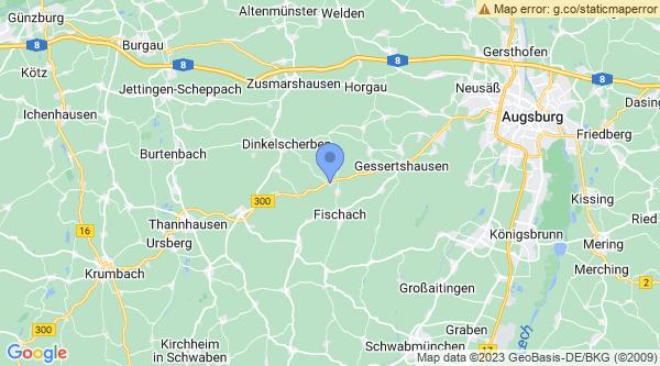 86514 Ustersbach