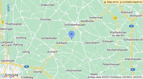 86565 Gachenbach