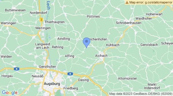 86568 Hollenbach