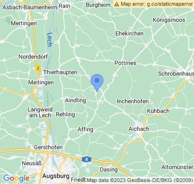 86574 Petersdorf