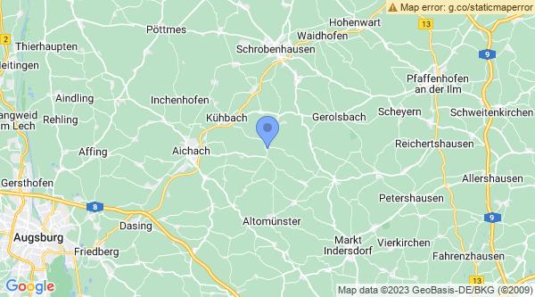 86576 Schiltberg