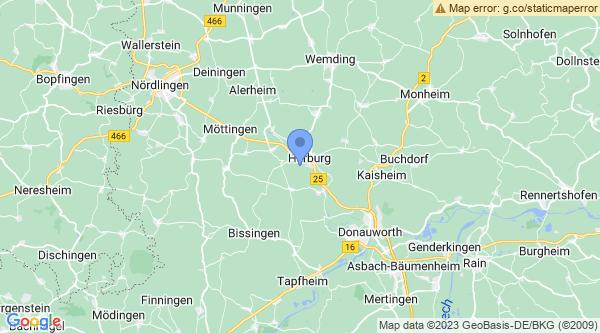 86655 Harburg