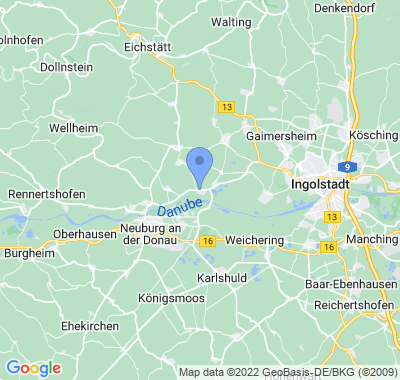 86673 Bergheim