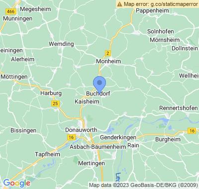86675 Buchdorf