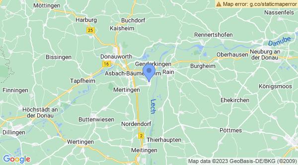 86698 Oberndorf am Lech