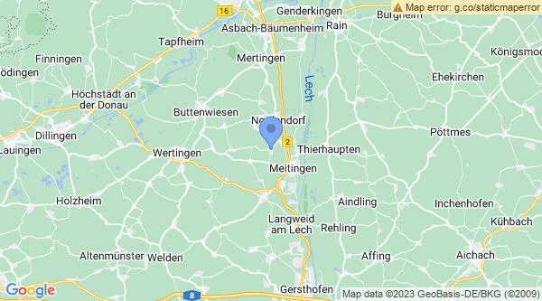 86707 Kühlenthal