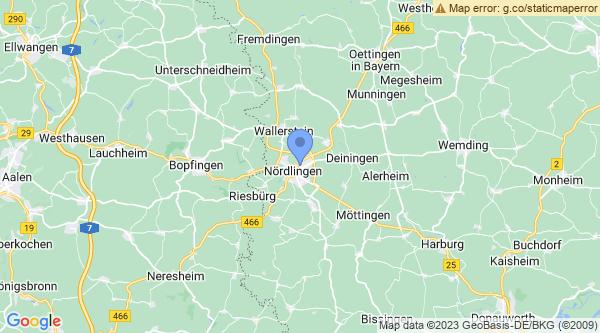 86720 Nördlingen