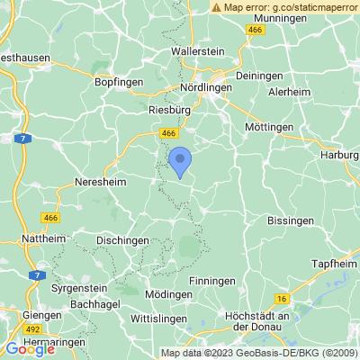86735 Forheim