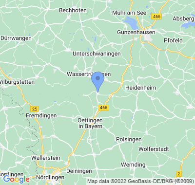 86736 Auhausen