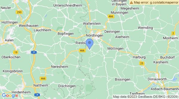 86739 Ederheim