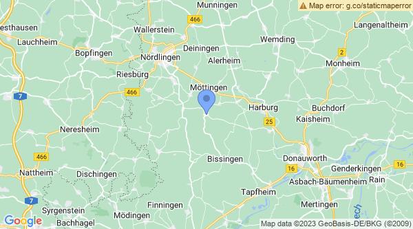 86751 Mönchsdeggingen