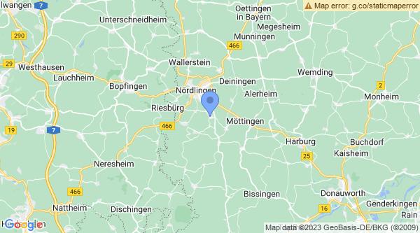 86756 Reimlingen