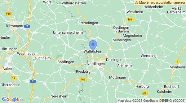 86757 Wallerstein
