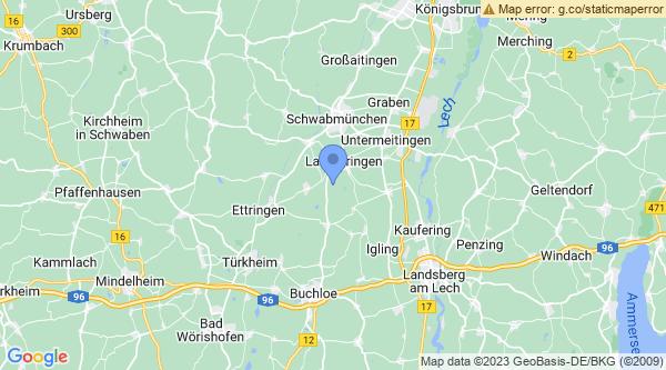 86853 Langerringen