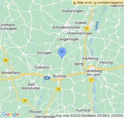 86862 Lamerdingen