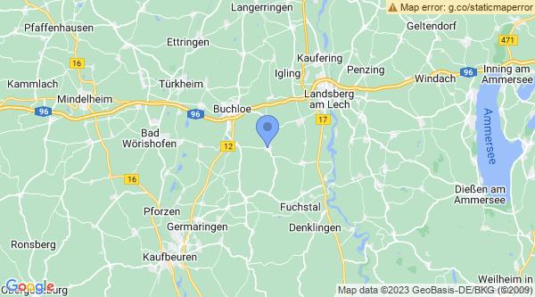 86875 Waal