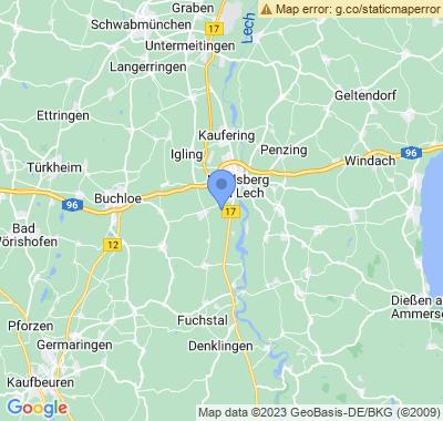 86899 Landsberg am Lech