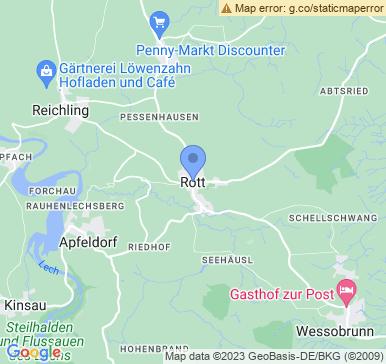 86935 Rott