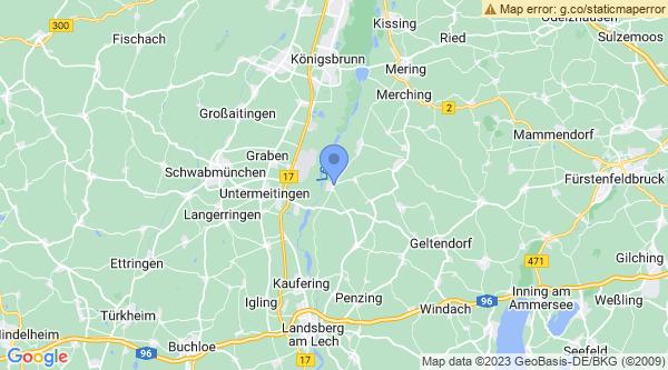 86937 Scheuring