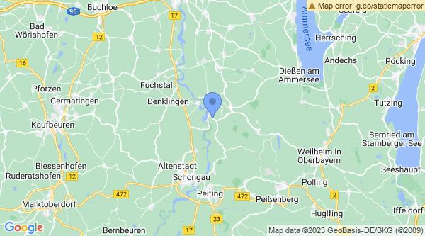 86974 Apfeldorf