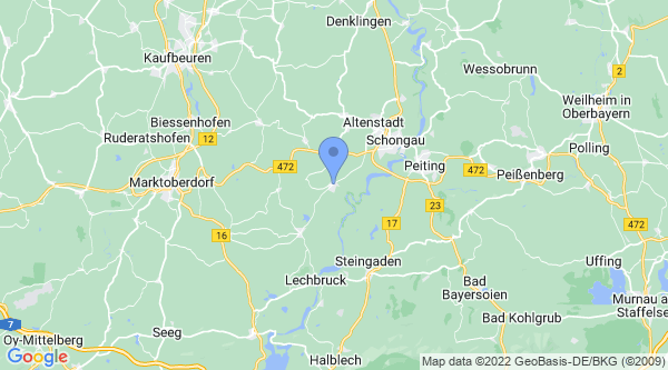 86977 Burggen