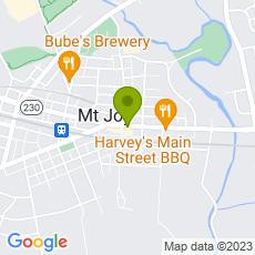 Staticmap?center=87+E.+Main+Street%0D%0AMount+Joy%2C+PA++17552&zoom=14&size=230x230&key=AIzaSyAeTspGNxF9omrAnDm7RMuAOzLtrgwleEY&markers=color:green|87+E.+Main+Street%0D%0AMount+Joy%2C+PA++17552&sensor=false