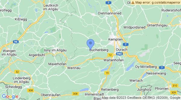 87474 Buchenberg