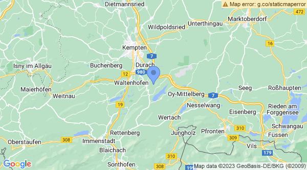 87477 Sulzberg