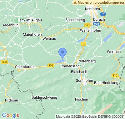 87509 Immenstadt im Allgäu