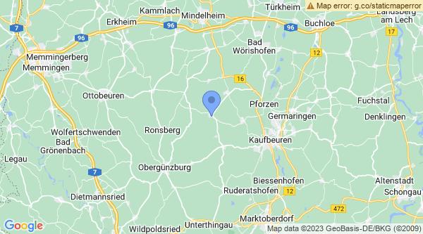 87653 Eggenthal