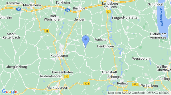 87662 Kaltental