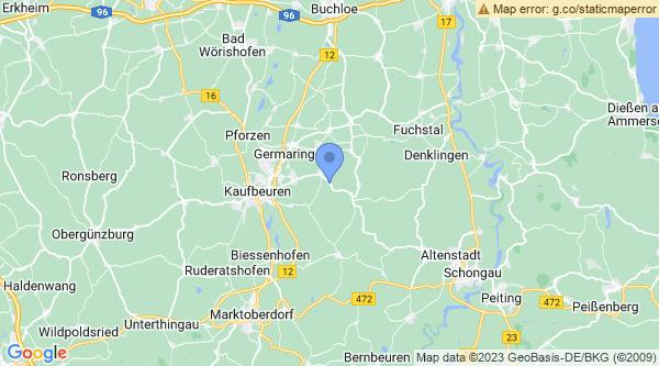 87677 Stöttwang