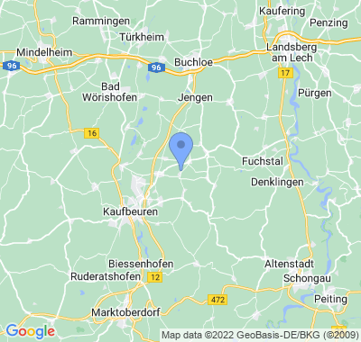 87679 Westendorf