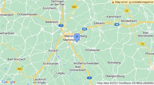 87734 Benningen