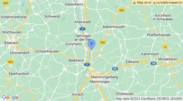 87748 Fellheim