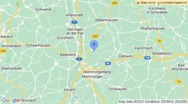 87767 Niederrieden